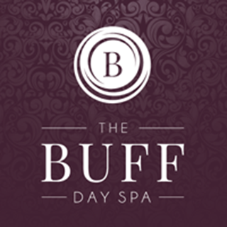 €50 Buff Day Spa Voucher image