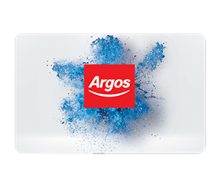 €300 Argos Gift Voucher image