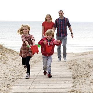 €350 Irelandhotels.com Gift Voucher