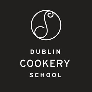 Cookery Vouchers