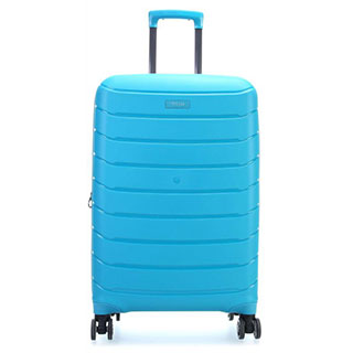 €500 Adamson Luggage Gift Voucher
