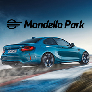 BMW M2 Experience image