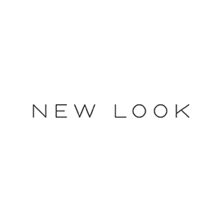 New Look UK