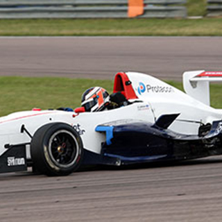 Formula Renault Experience image
