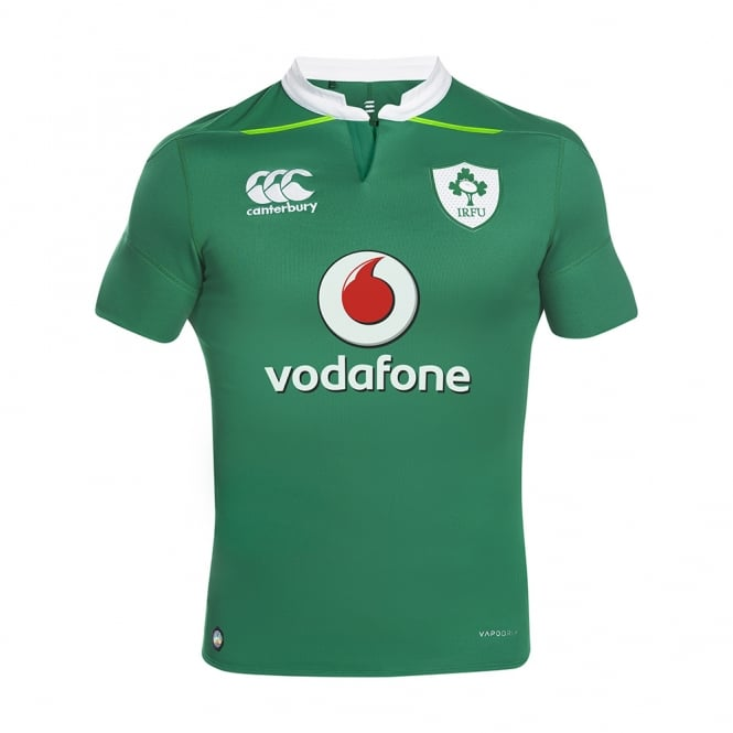 €500 Rugby Supporter Gift Voucher