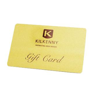 €150 Kilkenny Gift Voucher image