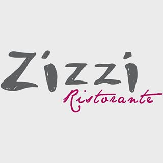 £25 Zizzi UK Voucher image
