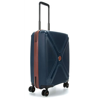 €50 Adamson Luggage Gift Voucher
