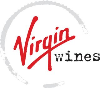 £50 Virgin Wines UK Voucher image