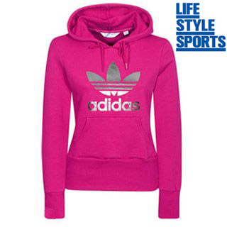 €10 Lifestylesports.com Voucher image