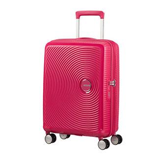 €200 Adamson Luggage Gift Voucher image