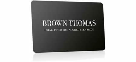 Brown Thomas image