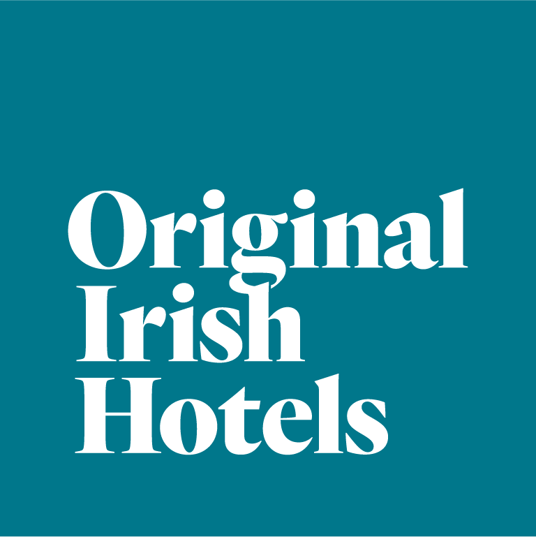 2 Night Irish Hotel Break for 2 People image
