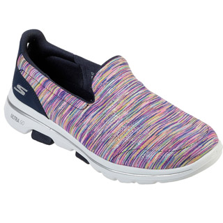 €40 Skechers eGift Card image