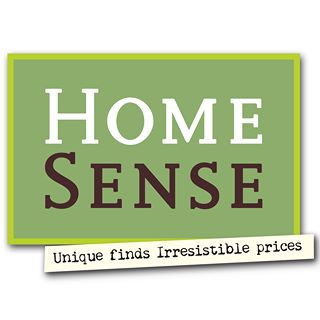 £100 Homesense UK Voucher image