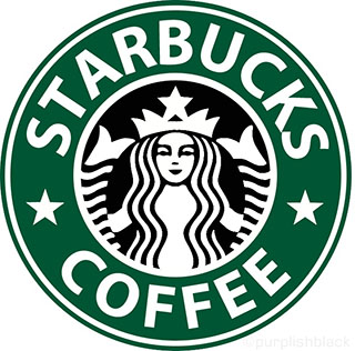 £100 Starbucks UK eVoucher image