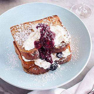 €20 Angelinas Restaurant Voucher image