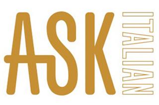 £25 Ask Italian UK Voucher image