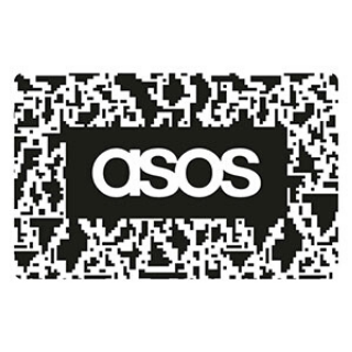 £25 Asos UK Voucher