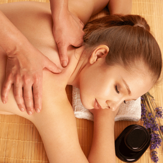 Diva Spa Package image