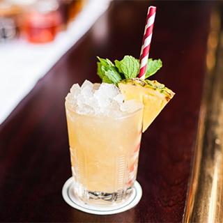 €20 Stella Cocktail Club Voucher