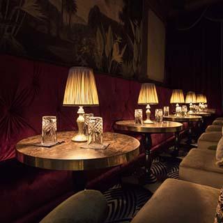 €200 Stella Cocktail Club Voucher image