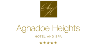 Aghadoe Heights Hotel and Spa image