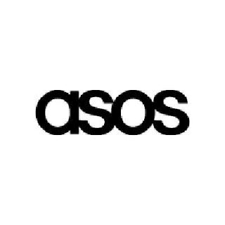 ASOS UK