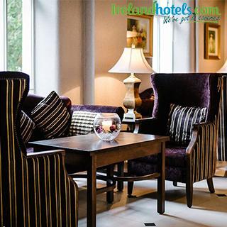 Ireland Hotels Vouchers