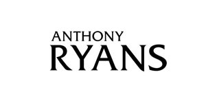 Anthony Ryans Homestore image