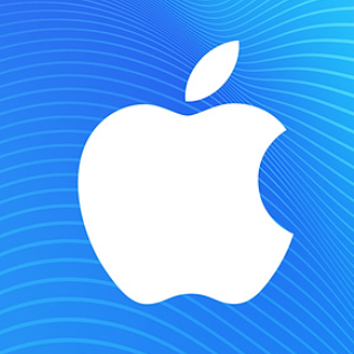 Apple Ireland Vouchers - AllGifts ie