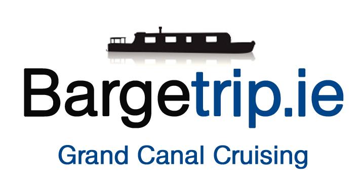 Barge Trip image