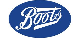 Boots Ireland image