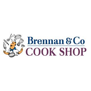 Brennans Gift Vouchers