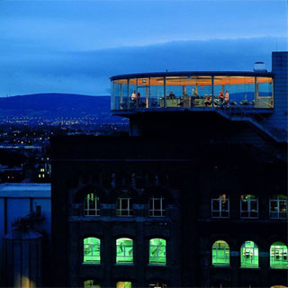 Guinness Storehouse Tickets for 6 image
