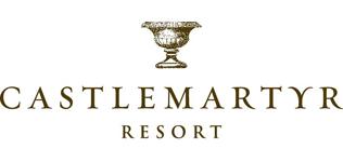 Castlemartyr Resort image