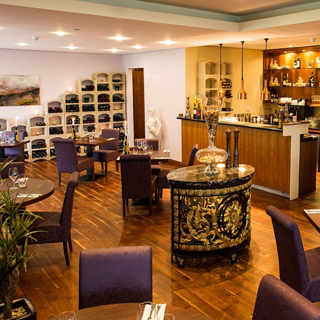 €25 Castlemartyr Resort Voucher