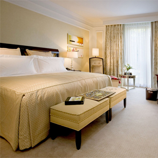 €250 Castlemartyr Resort Voucher