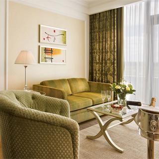 €500 Castlemartyr Resort Voucher image