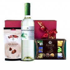 Chilean Chocolate Gift Hamper
