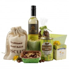 Chocolate Sensations Gift Hamper image