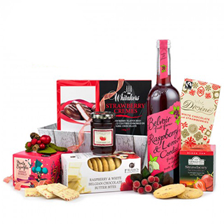 Sunshine Hamper image