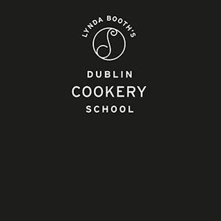 Dublin cookery school vouchers allgifts gift voucher negle Images