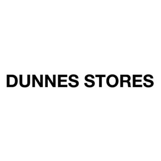€50 Dunnes Stores Gift Voucher image