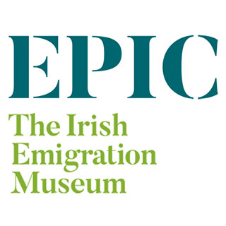 EPIC Emigration Museum