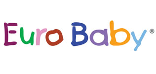 Euro Baby image