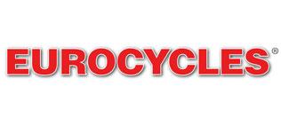 Eurocycles image