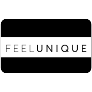 £10 Feelunique UK Voucher