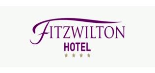 Fitzwilton Hotel image