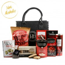 Gift Hamper of Delight